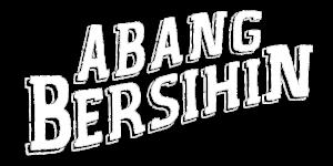 Abang Bersihin Jasa Cuci Sofa Kasur Bantal Karpet Bantal Guling